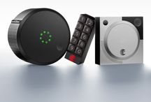 Manvics Home Access Systems