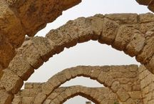 Herod / Herod and history