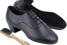 Shoes - Ballet & Dance