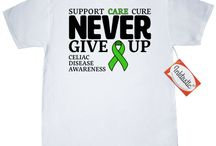 Celiac Disease Awareness
