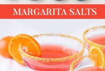 CINCO DE MAYO / Celebrate Cinco De Mayo in stye with fun margaritas and delicious Mexican Recipes.