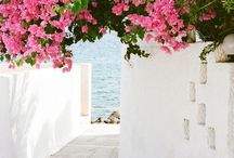 Travel Greece!