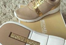 ♛ shoes ♛sneakers♛ / αθλητικά παπούτσια, sneakers