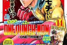 capa anime