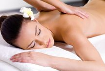 Kona Spa / The Lotus Center is a helpful step in your journey towards balancing, mind, body and spirit. We offer exceptional spa, massage and chiropractic services at our location in Kona, Hawaii.