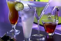 Nyári kedvenceink / A teritettasztal.com webáruház kedvenc nyári poharai, étkészletei.