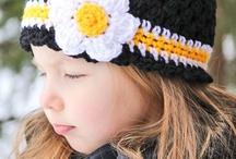 Steelers Crochet