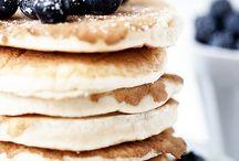 CPI - Blueberry Pancake