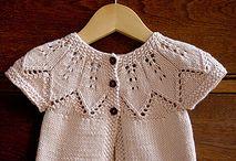 pulover erin