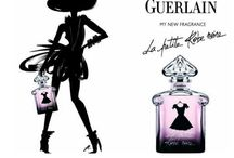 Guerlain / by Beyond My Counter