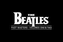 The Beatles!!..