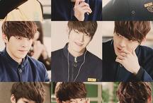 kim won bin