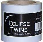 Craft tools/adhesives/tapes