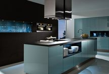 Showroom Spotlight / The best kitchen and bathroom showrooms Connecting the Industry @kb_network facebook.com/kb-network.co.uk