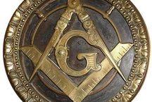 FREEMASONRY-WHO RUNS THE WORLD (masoneria-kto rzadzi swiatem?