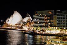 호주여행사진