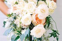 Floral / Floral Inspiration.