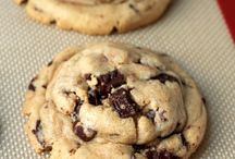 cookies / by Angie Clark
