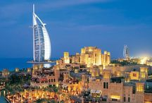 Discover Dubai / Our luxury holiday resorts make your Dubai holiday extra special, with tailor made itinerary's and inspiration, you'll soon add this destination on your bucket list!  For more information please visit http://www.puredestinations.co.uk