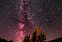 La tête dans les étoiles ✨✨