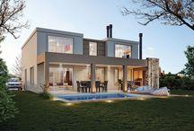mejores casas
