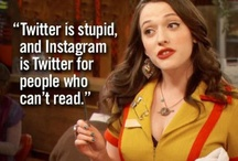 2broke girls quotes