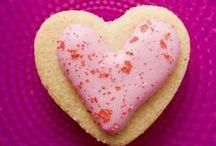 cookies / ciasteczka z Fotochannels