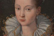 1575-1600 Italian