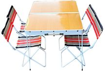 Masalar / Her tarza uygun, mekanına hava katacak ikinci el masaları keşfet, satın al.
