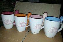 souvenir / souvenir and hampers for all occasion  ....minimum order 200pcs.... 2-3 months order
