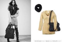 QSW - Fashion