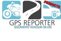 Software de seguimiento vehicular en tiempo real desde tu pc / Seguimiento vehicular en tiempo real desde tu pc