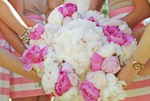 Bridesmaid Pictures / by Edith Elle Photography & Associates