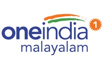 Malayalam / Malayalam News - Malayalam Website Thats Malayalam is the first Malayalam portal in Kerala's regional Language.The site covers information and news related to politics, business, culture and movies in Malayalam. ദാറ്റ്സ് മലയാളം, മലയാളം വാര്ത്ത, ചലച്ചിത / by Oneindia