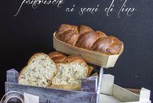 Re-Bake for Nondisolopane