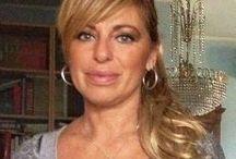 loredana  brindisi