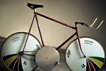 Amazing Bicycles