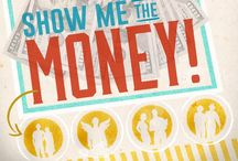Money adventure (Inversión)