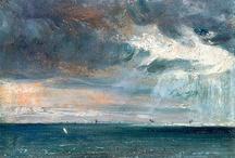 Art/John Constable