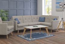 NEW | Lofa Sofa