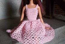 virkat barbie