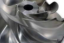 Prototek Machining / We have been in the precision manufacturing industry for over 25 years and specialize in rapid prototyping of precision machined parts and quick turn, short run production for the high-tech industries.We have been in the precision manufacturing industry for over 25 years and specialize in rapid prototyping of precision machined parts and quick turn, short run production for the high-tech industries.