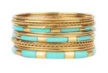 fashion jewelry and beauty