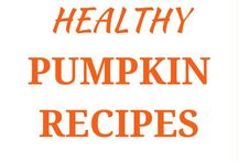 ~Yummy Pumpkin Recipes~ / Welcome! Here you'll find only the Yummiest Pumpkin Recipes from my food blogging friends. Entrees, desserts, beverages, appetizers, side dishes, and more. To contribute, follow me and send me a message through Pinterest. High quality vertical recipe pins only please. Limit of 5 per day. If you leave a pin, please one from the board. Enjoy!