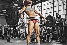 Olympic weightlifting photos