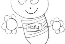 Reilly's life / The animated show Reilly's life promotes acceptance and understanding of children with autism.