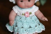Berenguer doll