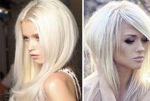 Hair Style / Totul despre Hair Style! Parul tau merita tot ce e mai bun! Vei gasi moduri de a-ti impleti parul si multe ponturi despre cum sa iti aranjezi parul pentru toate tipurile de eveniment sau pentru toate momentele zilei!