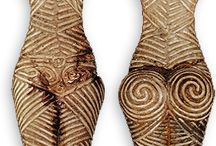 cucuteni culture4000