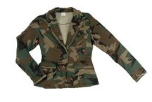 Rothco Women's Military Clothing